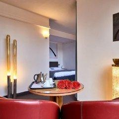 Отель Albornoz Palace Hotel Spoleto Италия, Сполето - отзывы, цены и фото номеров - забронировать отель Albornoz Palace Hotel Spoleto онлайн удобства в номере