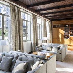 Отель Parador de Limpias Испания, Лимпиас - отзывы, цены и фото номеров - забронировать отель Parador de Limpias онлайн гостиничный бар