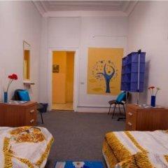 Гостиница Hostels - Yuri Dolgoruky в Москве отзывы, цены и фото номеров - забронировать гостиницу Hostels - Yuri Dolgoruky онлайн Москва фото 4