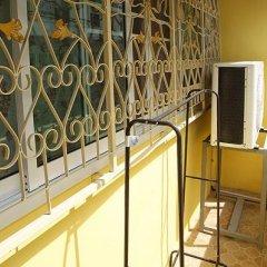 Отель Yellow House интерьер отеля