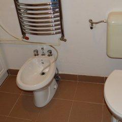 Апартаменты Bonini Apartments - Adults Only ванная