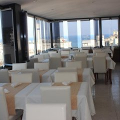Alluvi Турция, Силифке - отзывы, цены и фото номеров - забронировать отель Alluvi онлайн помещение для мероприятий