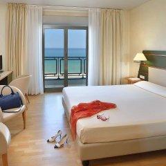 Uappala Hotel Cruiser комната для гостей