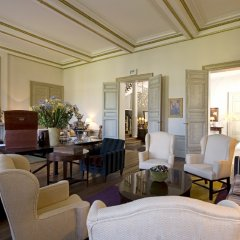 Hotel Dukes' Palace Bruges интерьер отеля фото 2