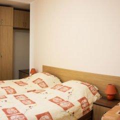 Отель Ivatea Family Hotel Болгария, Равда - отзывы, цены и фото номеров - забронировать отель Ivatea Family Hotel онлайн детские мероприятия