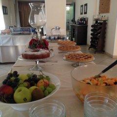 Hotel Antagos питание фото 2