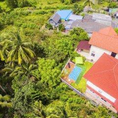 Отель Aquatoria BangTao Villa фото 2
