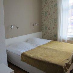 Отель Amber Hotell комната для гостей