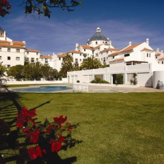 Отель Algardia Marina Parque Apartments By Garvetur Португалия, Виламура - отзывы, цены и фото номеров - забронировать отель Algardia Marina Parque Apartments By Garvetur онлайн помещение для мероприятий