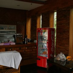 Отель Railay Phutawan Resort фото 5