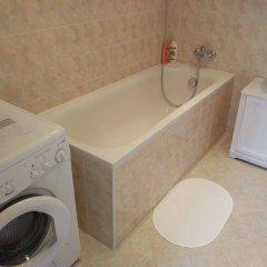Апартаменты Apartments Tynska 7 Прага ванная