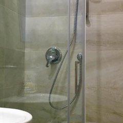 Hotel Sans Souci ванная фото 2