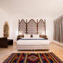 Отель Old Village Resort-Petra Иордания, Вади-Муса - отзывы, цены и фото номеров - забронировать отель Old Village Resort-Petra онлайн спа