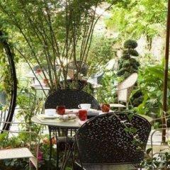 Отель Hôtel Regent's Garden - Astotel фото 5