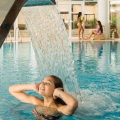 Гостиница Старинная Анапа в Анапе 6 отзывов об отеле, цены и фото номеров - забронировать гостиницу Старинная Анапа онлайн бассейн фото 2