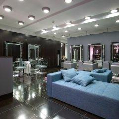 Отель Marquês de Pombal Португалия, Лиссабон - 5 отзывов об отеле, цены и фото номеров - забронировать отель Marquês de Pombal онлайн развлечения