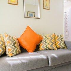 Отель Strathairn 207 by Pro Homes Jamaica комната для гостей фото 4