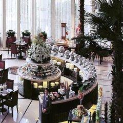 Отель Grand Mercure Oriental Ginza Шэньчжэнь помещение для мероприятий
