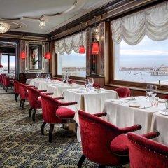 Danieli Venice, A Luxury Collection Hotel Венеция помещение для мероприятий