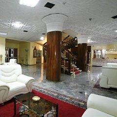 Отель Agdal Марокко, Марракеш - 4 отзыва об отеле, цены и фото номеров - забронировать отель Agdal онлайн спа фото 2