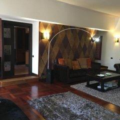 Апартаменты Atelier Atenea Apartments Агридженто комната для гостей фото 5
