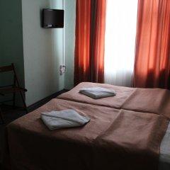 Гостиница Дом Бенуа комната для гостей