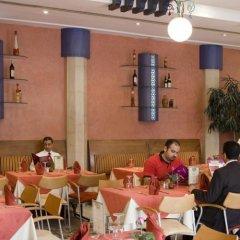 Отель Senator Hotel Tanger Марокко, Танжер - отзывы, цены и фото номеров - забронировать отель Senator Hotel Tanger онлайн фото 7