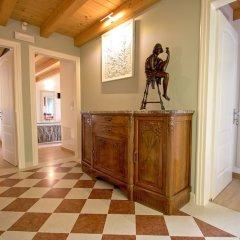 Отель Ca di Fiore Италия, Мира - отзывы, цены и фото номеров - забронировать отель Ca di Fiore онлайн спа