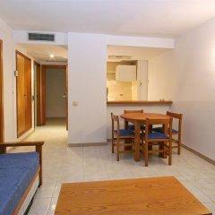 Отель Balansat Resort Apartamentos Испания, Сан-Микель-де-Баласант - отзывы, цены и фото номеров - забронировать отель Balansat Resort Apartamentos онлайн комната для гостей фото 2