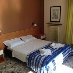 Отель B&B Sant'Oronzo Лечче комната для гостей