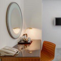 Отель Hilton Brighton Metropole удобства в номере