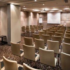 Отель Uptown Palace Италия, Милан - 10 отзывов об отеле, цены и фото номеров - забронировать отель Uptown Palace онлайн помещение для мероприятий
