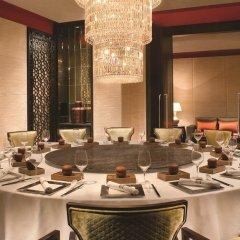Shangri La Hotel Singapore Сингапур помещение для мероприятий фото 2