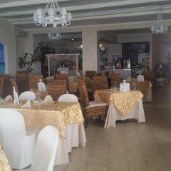 Aldebaran Hotel Фускальдо фото 2