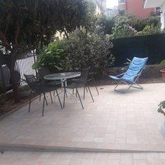 Отель Casa Cipriani Италия, Потенца-Пичена - отзывы, цены и фото номеров - забронировать отель Casa Cipriani онлайн фото 2