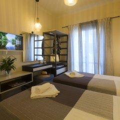 Отель LOC Aparthotel Annunziata Греция, Корфу - отзывы, цены и фото номеров - забронировать отель LOC Aparthotel Annunziata онлайн фото 2