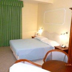 Отель Marinella Италия, Пиццо - отзывы, цены и фото номеров - забронировать отель Marinella онлайн комната для гостей фото 5