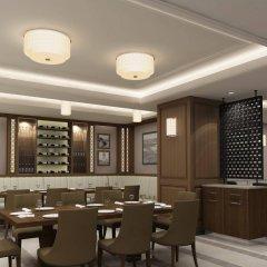 Nidya Hotel Galataport Турция, Стамбул - 9 отзывов об отеле, цены и фото номеров - забронировать отель Nidya Hotel Galataport онлайн помещение для мероприятий