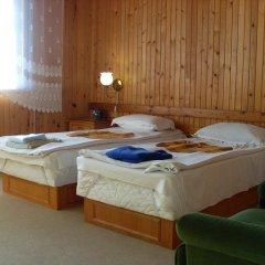 Отель Kalina Болгария, Генерал-Кантраджиево - отзывы, цены и фото номеров - забронировать отель Kalina онлайн детские мероприятия