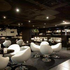 Club Quarters Gracechurch Hotel фото 14