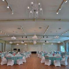 Отель Guam Plaza Resort & Spa Гуам, Тамунинг - отзывы, цены и фото номеров - забронировать отель Guam Plaza Resort & Spa онлайн помещение для мероприятий фото 2