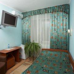 Гостиница Virage комната для гостей фото 2