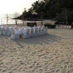 Отель Am Samui Resort фото 3