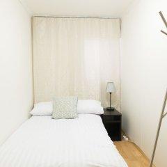 Отель Seoul Galleria комната для гостей