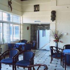 Отель Ave Maria Health And Wellness Resort интерьер отеля фото 2