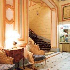 Отель Hôtel Vendôme спа фото 2
