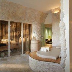 Отель House of Time - Fancy Suite Vienna Австрия, Вена - отзывы, цены и фото номеров - забронировать отель House of Time - Fancy Suite Vienna онлайн сауна