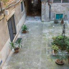 Отель Residenza Al Pozzo Италия, Венеция - отзывы, цены и фото номеров - забронировать отель Residenza Al Pozzo онлайн фото 3