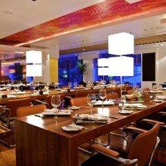 Отель Istana Kuala Lumpur City Centre Малайзия, Куала-Лумпур - отзывы, цены и фото номеров - забронировать отель Istana Kuala Lumpur City Centre онлайн помещение для мероприятий