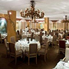 Отель Hilton Rose Hall Resort and Spa Ямайка, Монтего-Бей - отзывы, цены и фото номеров - забронировать отель Hilton Rose Hall Resort and Spa онлайн питание фото 2